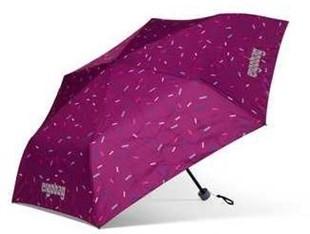 Bild von ergobag Regenschirm NussknackBär