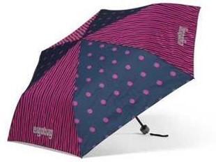 Bild von ergobag Regenschirm Schubi DuBär
