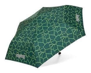 Bild von ergobag Regenschirm BärRex