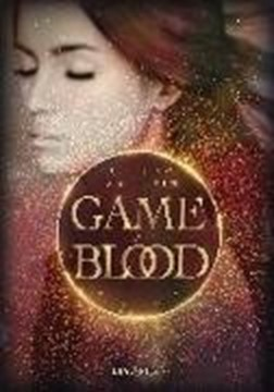 Bild von Mahurin, Shelby: Game of Blood